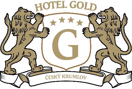 Hotel Gold Český Krumlov